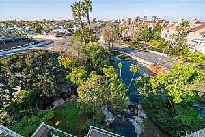 MLS # OC20033803 : 20301 BLUFFSIDE CIRCLE #408