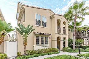 MLS # NP20011301 : 8255 KENDALL DRIVE