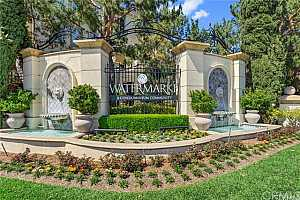 MLS # PW19233809 : 3232 WATERMARKE PLACE