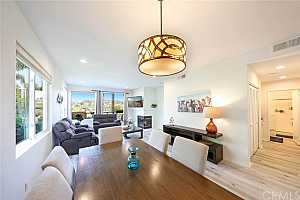 MLS # OC19146820 : 30902 CLUBHOUSE DRIVE  UNIT 9A