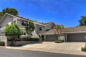 MLS # OC19083101 : 12 LAKEVIEW #80