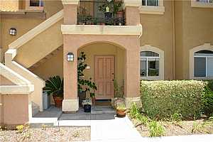 More Details about MLS # OC21153788 : 30902 CLUBHOUSE DRIVE #2C