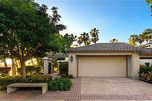 MLS # NP19094445 : 1 SEA COVE LANE