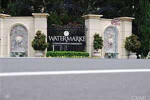 MLS # OC18235270 : 2204 WATERMARKE PLACE