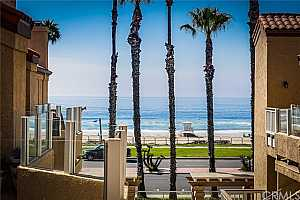 More Details about MLS # OC20220202 : 2000 PACIFIC COAST #307