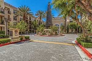 MLS # OC20004990 : 2231 WATERMARKE PLACE