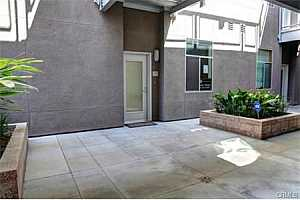 MLS # CV17206528 : 435 W CENTER PROMENADE STREET  UNIT 227