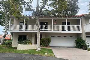 More Details about MLS # NP21180271 : 2912 QUEDADA