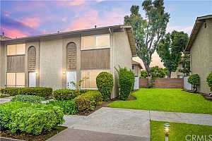 MLS # OC19099336 : 9687 PETTSWOOD DRIVE
