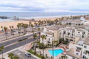More Details about MLS # PW21097518 : 200 PACIFIC COAST HIGHWAY #343