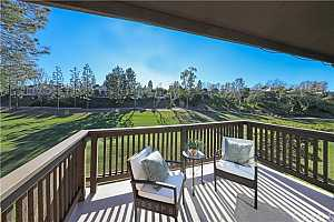 MLS # NP20009570 : 52 SEA PINE LANE #60