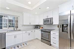 MLS # OC19037210 : 42 SEA ISLAND DRIVE