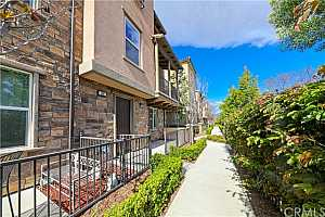 MLS # OC20023632 : 149 ALISO RIDGE LOOP