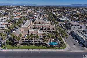 MLS # OC19023870 : 1200 PACIFIC COAST #125