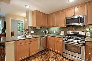MLS # OC20016982 : 3227 WATERMARKE PLACE