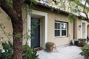 More Details about MLS # OC21180690 : 404 CALLE CAMPANERO