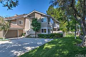 MLS # OC19218101 : 16 LAKEVIEW #86