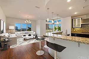 More Details about MLS # OC21133599 : 21 GRAMERCY #406