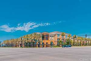 MLS # PW18173365 : 1801 E KATELLA AVENUE  UNIT 2063