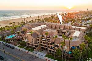MLS # OC19161088 : 1200 PACIFIC COAST #326