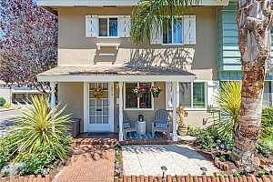 MLS # OC19184979 : 19913 VERMONT LANE