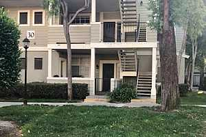 MLS # LG19209177 : 23412 PACIFIC PARK DRIVE  UNIT 30D