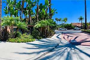 MLS # OC19220056 : 30902 CLUBHOUSE DRIVE  UNIT 4A