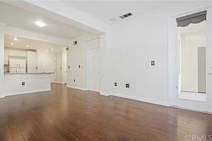 MLS # OC19149957 : 2103 WATERMARKE PLACE