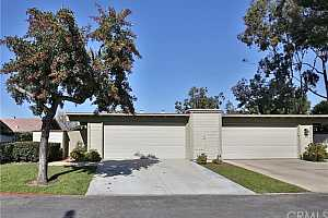 MLS # OC19029857 : 4 PALOS  UNIT 67