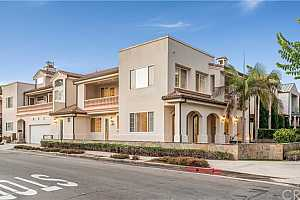 MLS # NP19225303 : 501 ORCHID AVENUE