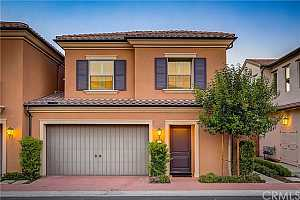 More Details about MLS # OC21166333 : 153 ACUNA