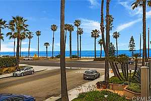 More Details about MLS # OC21100205 : 1400 PACIFIC COAST HIGHWAY #102