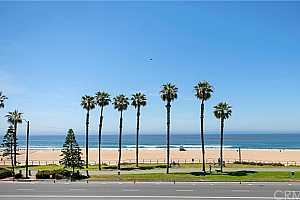 More Details about MLS # OC20092714 : 1400 PACIFIC COAST #304