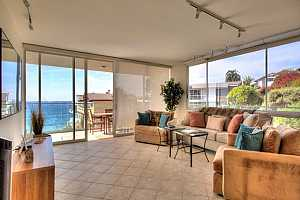MLS # OC19262119 : 31755 COAST HIGHWAY #512