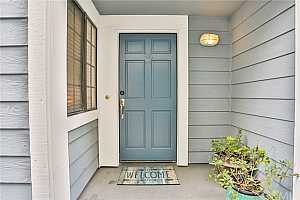 MLS # OC19267627 : 8182 CAPE HOPE CIRCLE #205