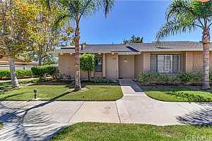 MLS # OC18225959 : 8566 SIERRA CIRCLE  UNIT 911-A