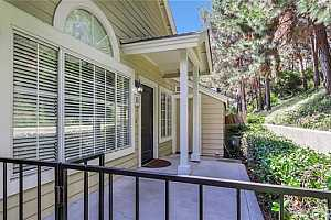 MLS # OC19207631 : 23412 PACIFIC PARK DRIVE  UNIT 19B