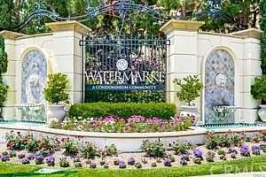 MLS # OC20125234 : 2312 WATERMARKE PLACE