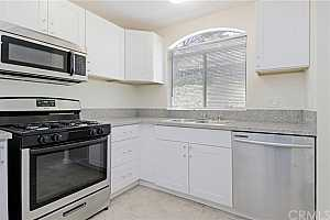 MLS # OC19201077 : 30902 CLUBHOUSE DRIVE  UNIT 27D