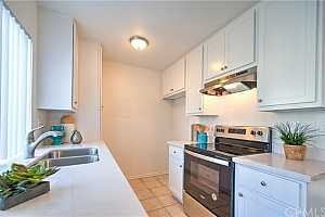 MLS # OC21080525 : 23224 ORANGE AVENUE #5