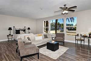 MLS # PW19001480 : 1801 E KATELLA AVENUE  UNIT 2163