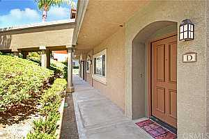 MLS # OC20074909 : 30902 CLUBHOUSE DRIVE #27D