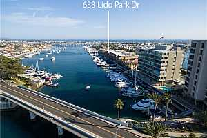 MLS # OC18049043 : 633 LIDO PARK DRIVE  UNIT 18