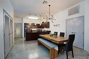 MLS # OC19079592 : 435 W CENTER STREET PROMENADE  UNIT 426
