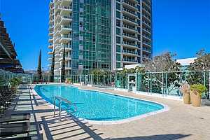 MLS # OC17011885 : 3131 MICHELSON DRIVE  UNIT 304