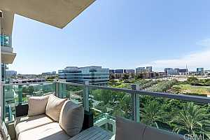 MLS # OC19073845 : 3141 MICHELSON DRIVE  UNIT 702