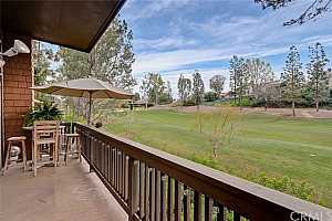 MLS # NP19074725 : 54 SEA PINE LANE