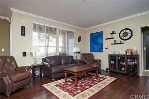 MLS # OC20114404 : 2121 WATERMARKE PLACE