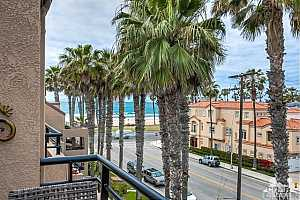 MLS # 219012767DA : 1200 PACIFIC COAST HIGHWAY  UNIT 427