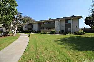 MLS # OC17195152 : 8777 CORAL SPRINGS COURT  UNIT 11G